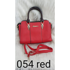 054 RED