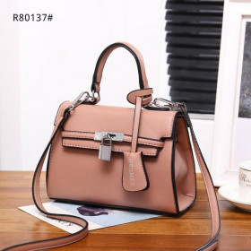 R80137 Pink  HER