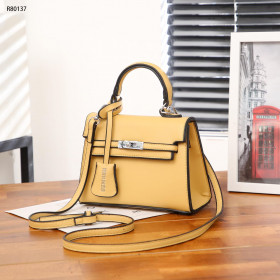 R80137 YelloW  HER