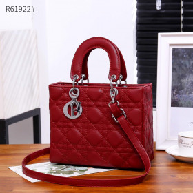 R61922 Red Dr