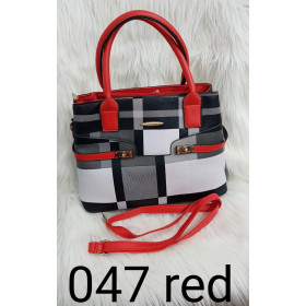 047 RED