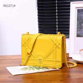 R61071 Yellow Dr