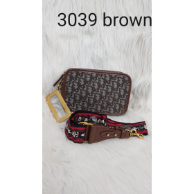 R3039 BROWN DR