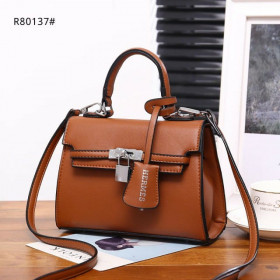 R80137 BROWN HER
