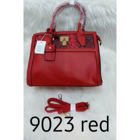 9023 red