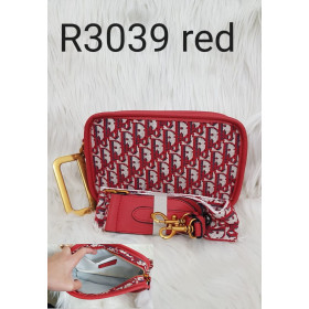 R3039 RED DR